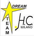 AS Dream Team Milano Onlus.jpg