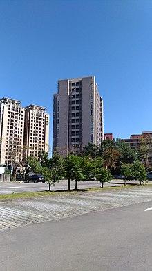 Academia Sinica - Wikipedia
