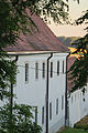 AT-122319 Gesamtanlage Augustinerchorherrenkloster St. Florian 229.jpg