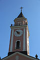 AT-62859 Pfarrkirche Heiliger Michael, Rosegg 06.jpg