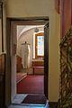 AT-62859 Pfarrkirche Heiliger Michael, Rosegg 52.jpg
