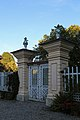 AT-81556 und 34186 Schloss Damtschach 030.jpg