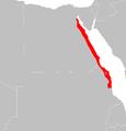 AT1317 map.png