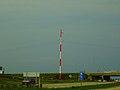 ATC 138,000-volt transmission Line White ^ International Orange - panoramio.jpg