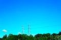 ATC Power Lines - panoramio (19).jpg