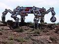ATHLETE robot climbing a hill.jpg