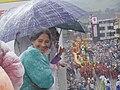 ATMOSPHEREFARINEUSE DIADEBLANCOS2007.jpg
