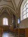 AT 58397 Gmunden - Stadtpfarrkirche--20.jpg