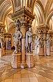 AT 7797 Heeresgeschichtliches Museum Feldherrenhalle - Statuen-0241 2 3 4 5.jpg