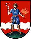 AUT Kirchbach in Steiermark COA.jpg