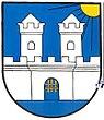 AUT Oggau am Neusiedler See COA.jpg
