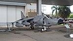 AV-8S Royal Thai navy.jpg