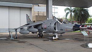 AV-8S Royal Thai navy.jpg