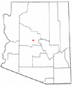 AZMap-doton-Spring Valley.png