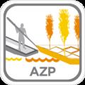 AZPCDMX.png