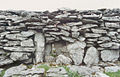 A 'Lunky Hole' in a drystone wall - geograph.org.uk - 210133.jpg