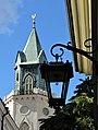 A 245 Lublin Brama Trynitarska.jpg