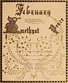 A Christmas ring (1879) (14783457455).jpg