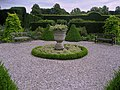 A Corner of Levens Hall Gardens - geograph.org.uk - 1399587.jpg