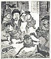 A Legend of Camelot, du Maurier, 1898 djvu pg 089b.jpg