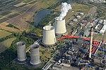 A Mátrai Erőmű fényképe a levegőből.jpg