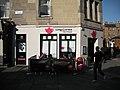 A Morningside cafe - geograph.org.uk - 1547969.jpg