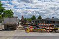 A Street Repair 2.jpg