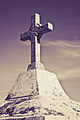 A cruz e a fé..jpg