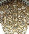 A mosaic BardoMuseum (13)-edit.JPG