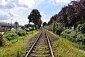 A part of Hamminkeln - view railstation - panoramio.jpg
