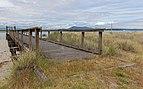 A pier on Sidney Spit, Sidney Island, British Columbia, Canada 08.jpg