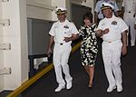 A reception aboard USS John P. Murtha (LPD 26) 160831-N-EF657-031.jpg