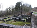 A ruin on Mynydd Nant-y-Bar - geograph.org.uk - 352239.jpg