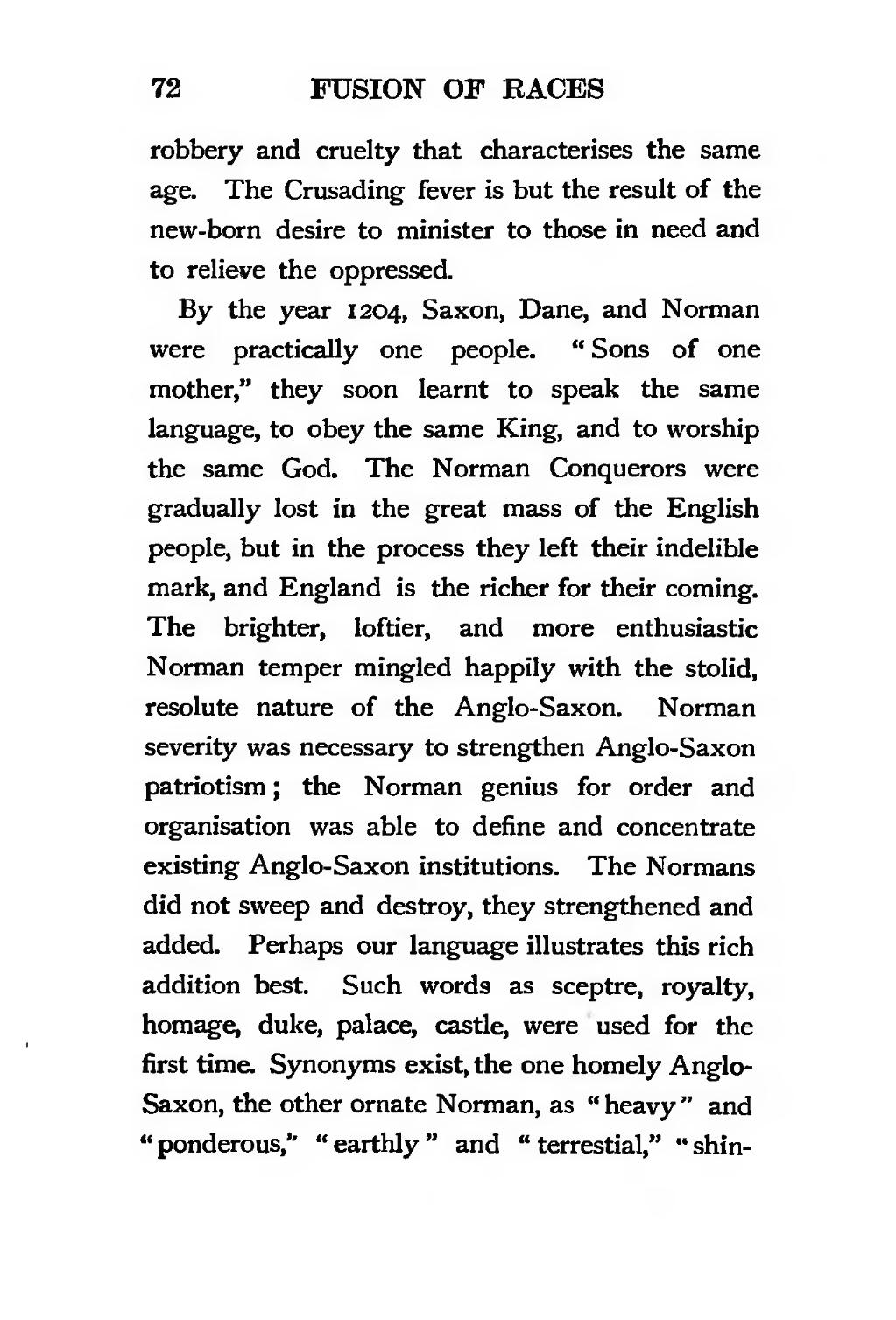 Page:A short history of social life in England djvu/92 - Wikisource