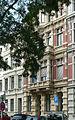 Aachen-Monheimsallee01.jpg