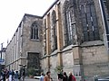 Aachen Nikolauskirche 3.jpg