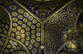 Aachen cathedral ceiling.jpg