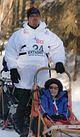 Aaron Burmeister on his 14 Iditarod race (8530549900).jpg