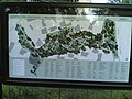 Aarrepuiston Info taulu - panoramio.jpg