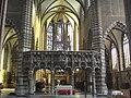 Aarschot (Belgium) - O.L.V.-Kerk.jpg