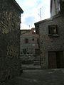 Abbadia San Salvatore abc7.JPG