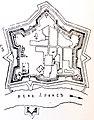 Abbasabad qalasının planı.jpg