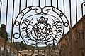 Abbaye de Fontfroide - Narbonne - Aude - France - Mérimée PA00102787 (24).jpg