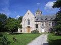 Abbaye de La Lucerne.jpg