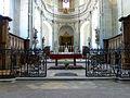 Abbaye de Moyenmoutier-Grilles.jpg