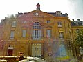 Abbaye de Penthemont 4.JPG