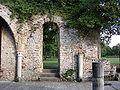 Abbaye des Vaux-de-Cernay Bulding 27.jpg