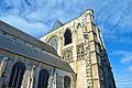 Abbeville-SaintWulfran-transept.jpg