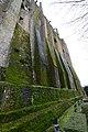 Abbey - Mont Saint Michel (32109991033).jpg