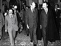 Abdelaziz Bouteflika & Houari Boumédiène 1975.jpg